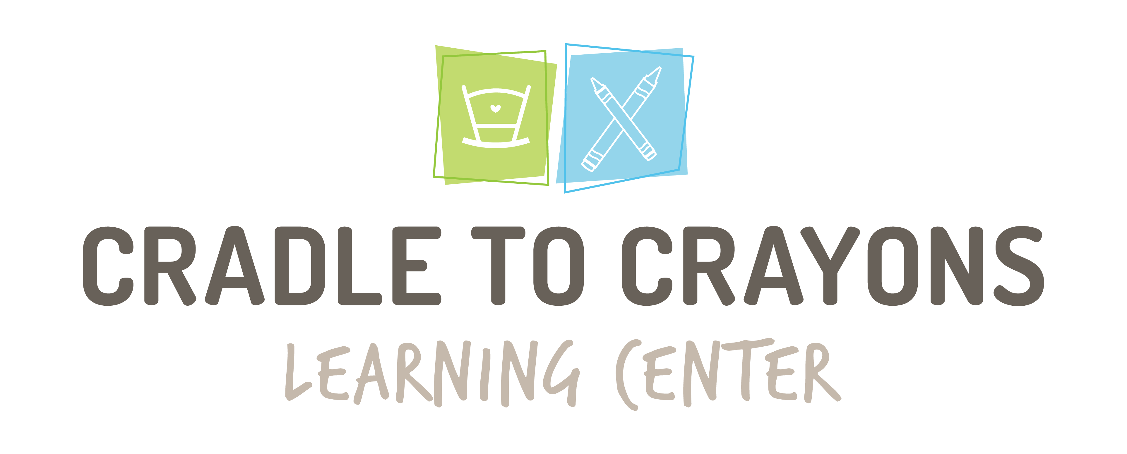 Cradle to Crayons Learning Center LLC